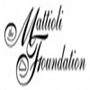 charity name logo